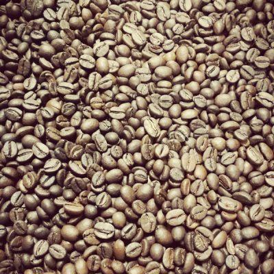 Il caffè fa bene o fa male? Provoca danni o da benefici?