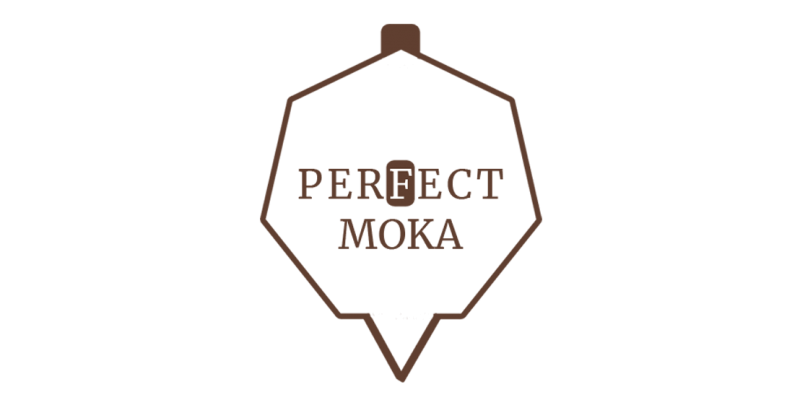 PerfectMoka