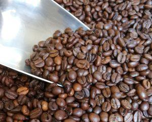 Caffè on line