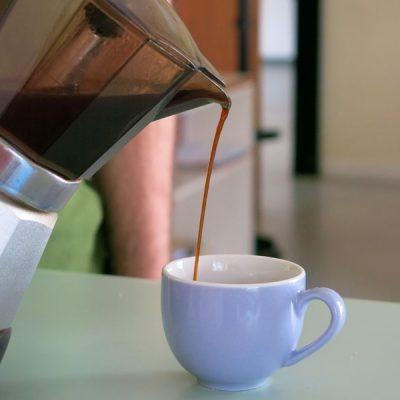 Parteciperò al Caffè Gourmet Day. Una giornata per conoscere meglio il caffè