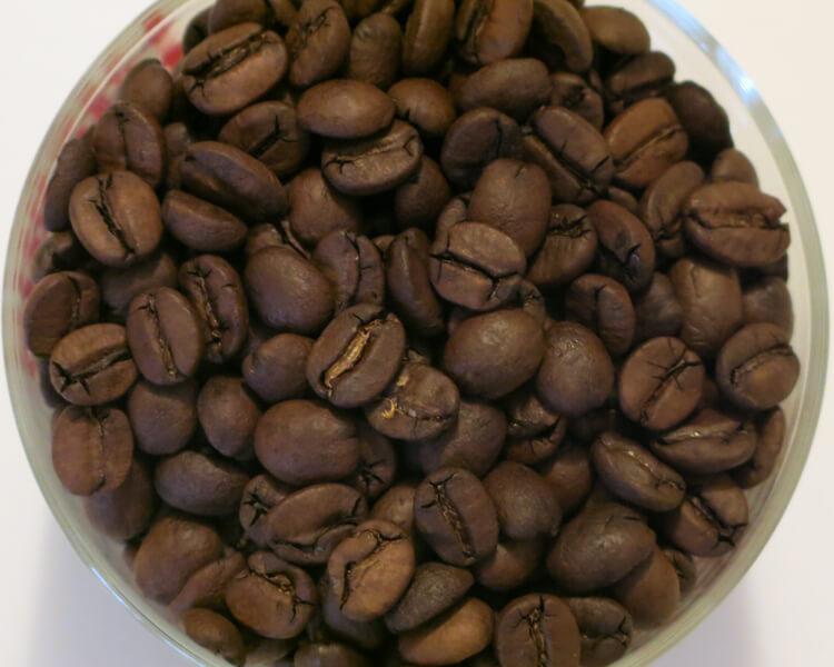 Caffè per moka