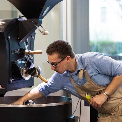 Picapau, quando il caffè è sostenibile e la filiera innovativa