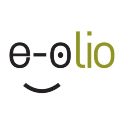 Irene Carpinelli racconta E-olio, piattaforma di vendita on line