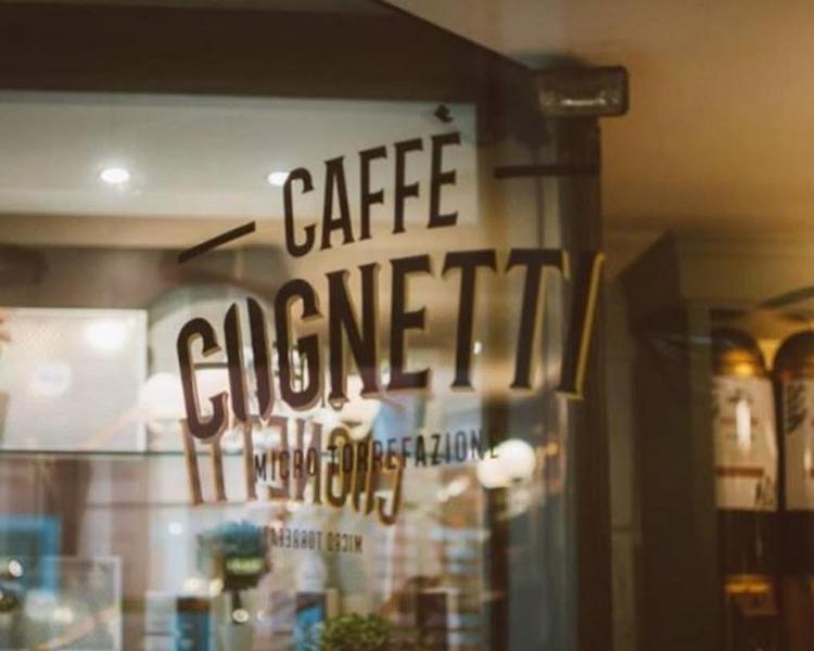 Caffè Cognetti